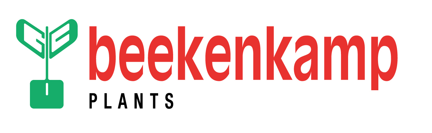 Logo Beekenkamp Plants B.V.