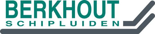 Logo Berkhout Schipluiden