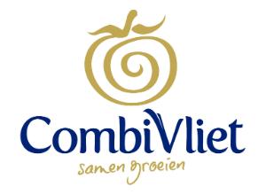 Logo CombiVliet