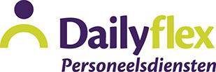 Logo Dailyflex