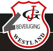 Logo JG Beveiliging