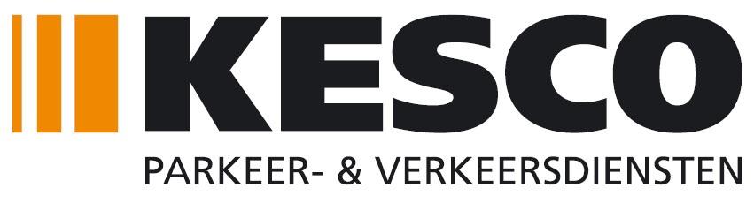 Logo Kesco