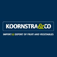 Logo Koornstra & Co
