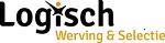 Logo Logisch i.o.v Moterra
