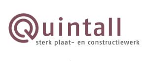 Logo Quintall