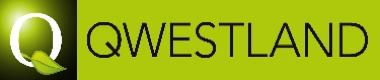 Logo Qwestland