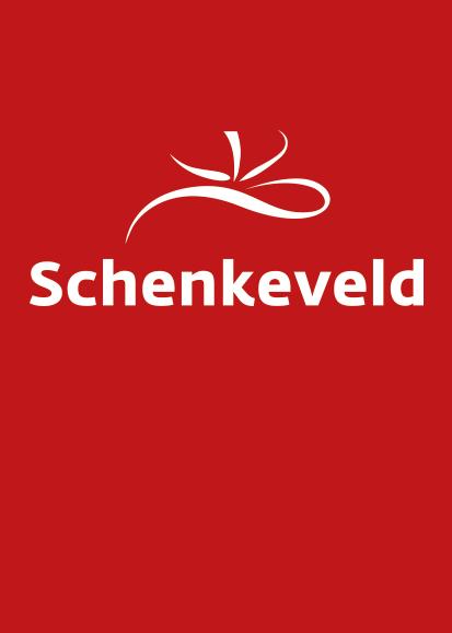 Logo Schenkeveld
