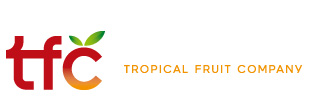 Logo TFC Holland B.V.