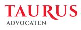 Logo Taurus Advocaten