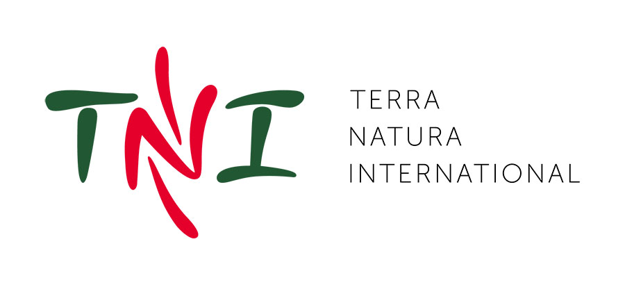 Logo Terra Natura International (TNI)