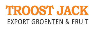 Logo H. Troost & Zn. B.V.