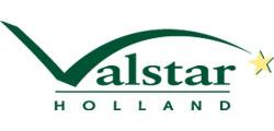 Logo Valstar Holland