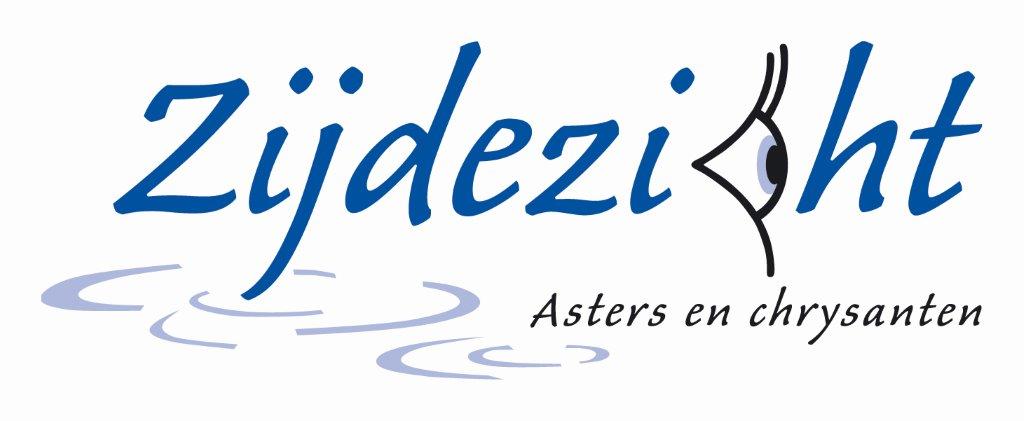 Logo Kwekerij Zijdezicht