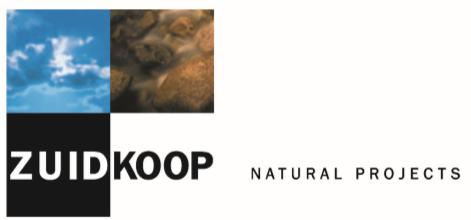 Logo Zuidkoop