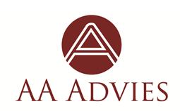 Logo AA Advies