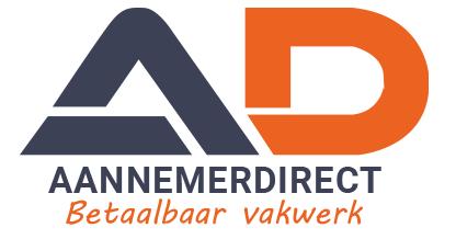 Logo AannemerDirect