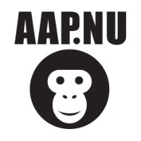 Logo AAP.NU