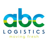 Logo ABC Logistics