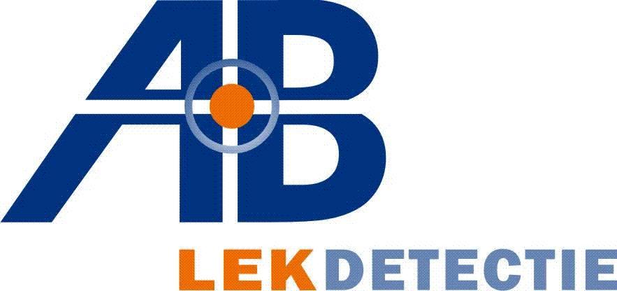 Logo AB Lekdetectie