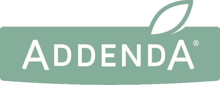 Logo Addenda®