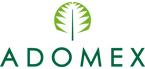 Logo Adomex