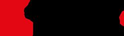 Logo Adrichem Potplanten