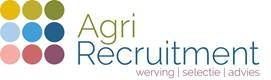Logo via Agri Recruitment