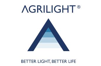 Logo Agrilight