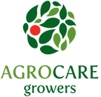 Logo Agro Care