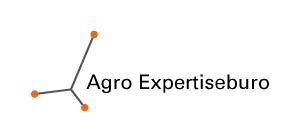 Logo Agro Expertiseburo