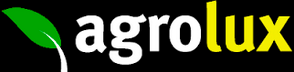 Logo Agrolux