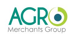 Logo AGRO Merchants Westland