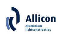 Logo Allicon