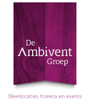 Logo De Ambivent Groep