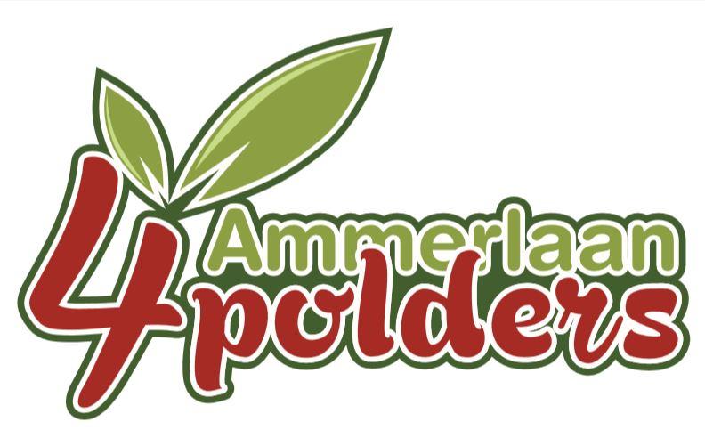Logo Ammerlaan 4polders