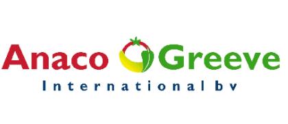 Logo Anaco Greeve