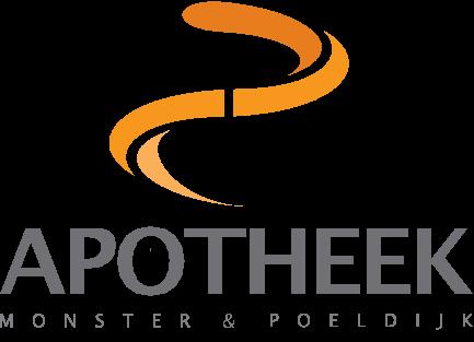 Logo Apotheek Monster