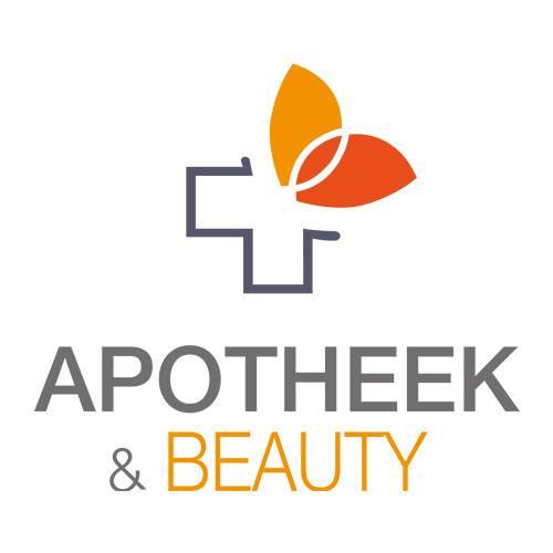 Logo Apotheek & Beauty