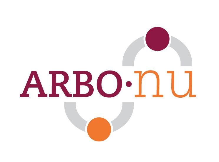 Logo ARBO.NU