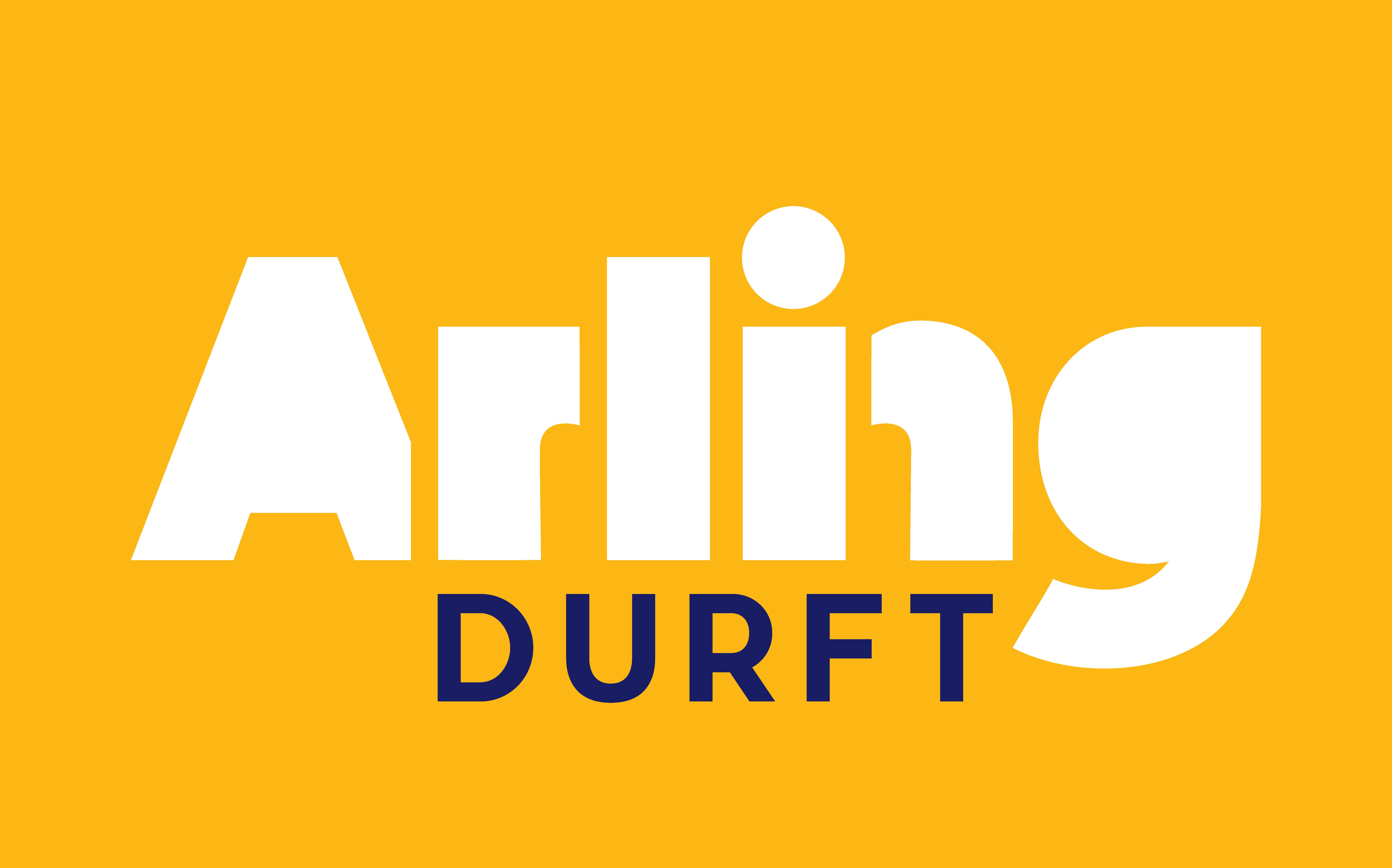Logo Arling