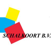 Logo Autobedrijf Schalkoort B.V.