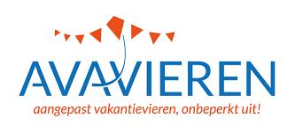Logo Stichting Avavieren