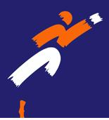 Logo AZ Schilders