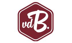 Logo Bakkerij van den Berg