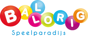 Logo Ballorig