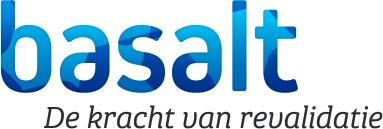 Logo Basalt