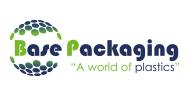 Logo Base Packaging