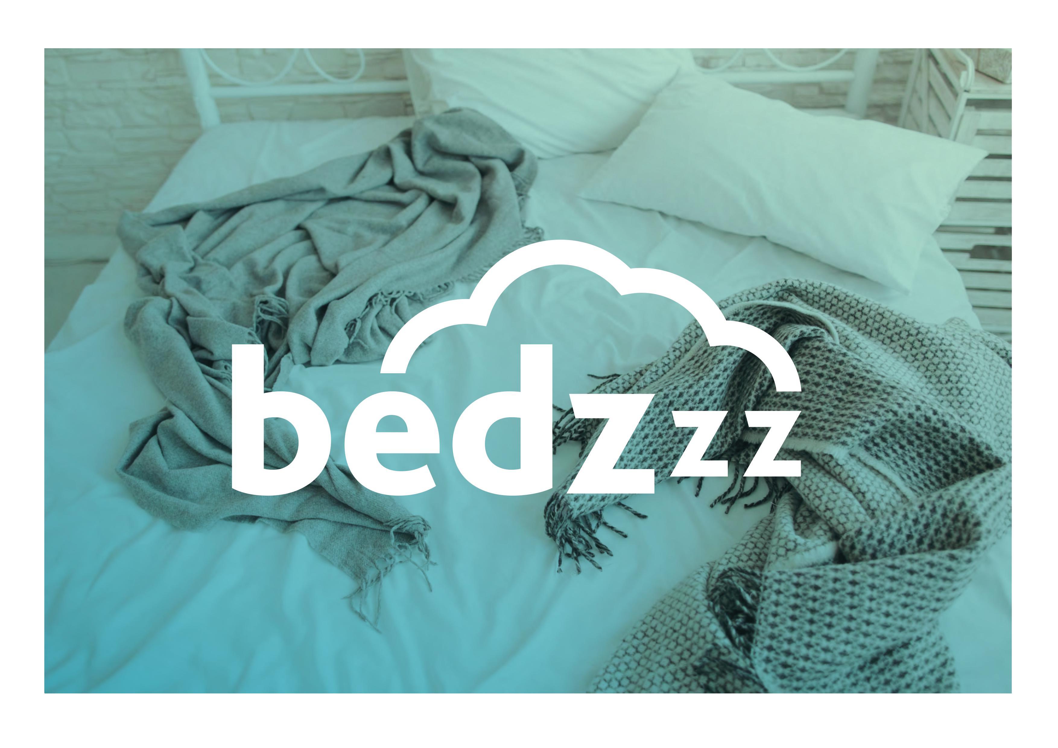 Logo BedZzz