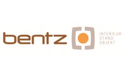 Logo Bentz