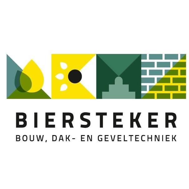 Logo Biersteker Bouw-, Dak en Geveltechniek